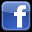 Durawa Facebook