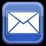Email Ernie